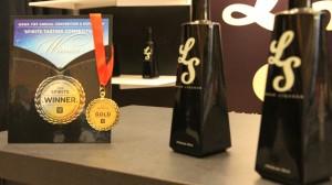 LS GOLD medal-2