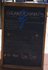 Grandchamps sign 20150915_153904
