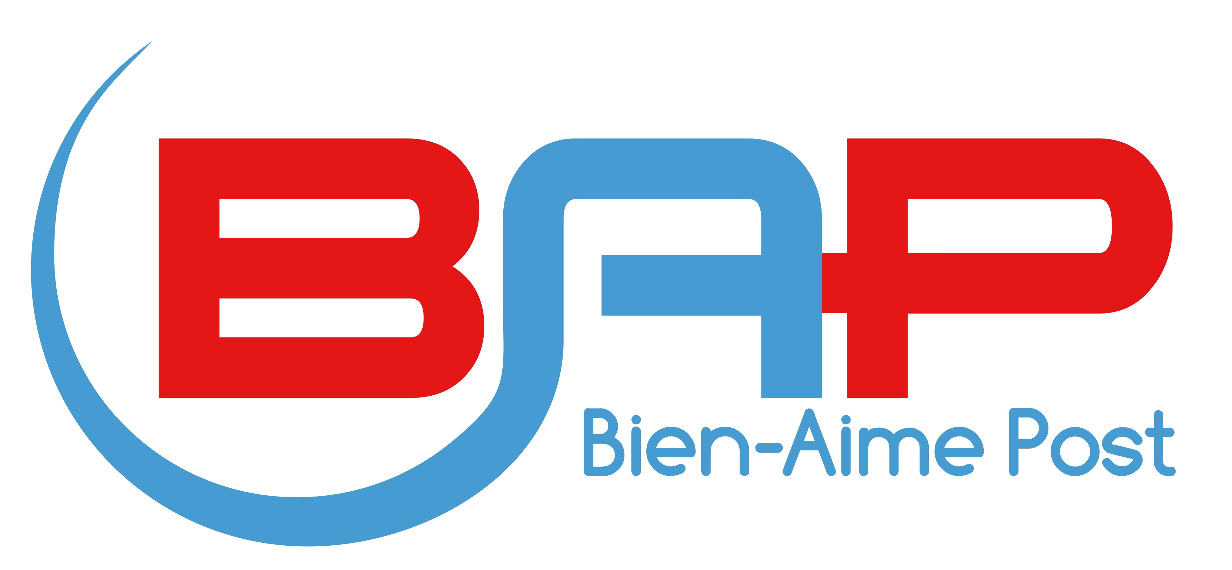 bap logo 2016 bienaime post