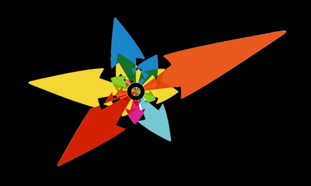arrows airplane414328