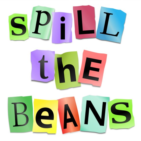 Spill the beans on business in Haiti, customer service, excellence