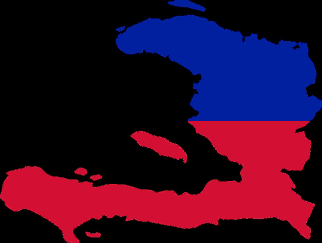 #Haiti 1804 Revolution BOSS Jean Jacques Dessalines